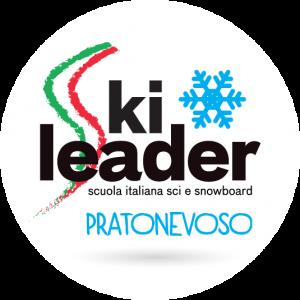 skileader_logo