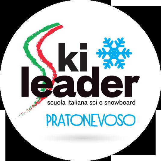 Scuola Sci Ski Leader