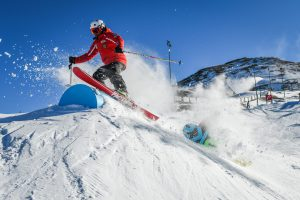 skileader2019_action_hd-146