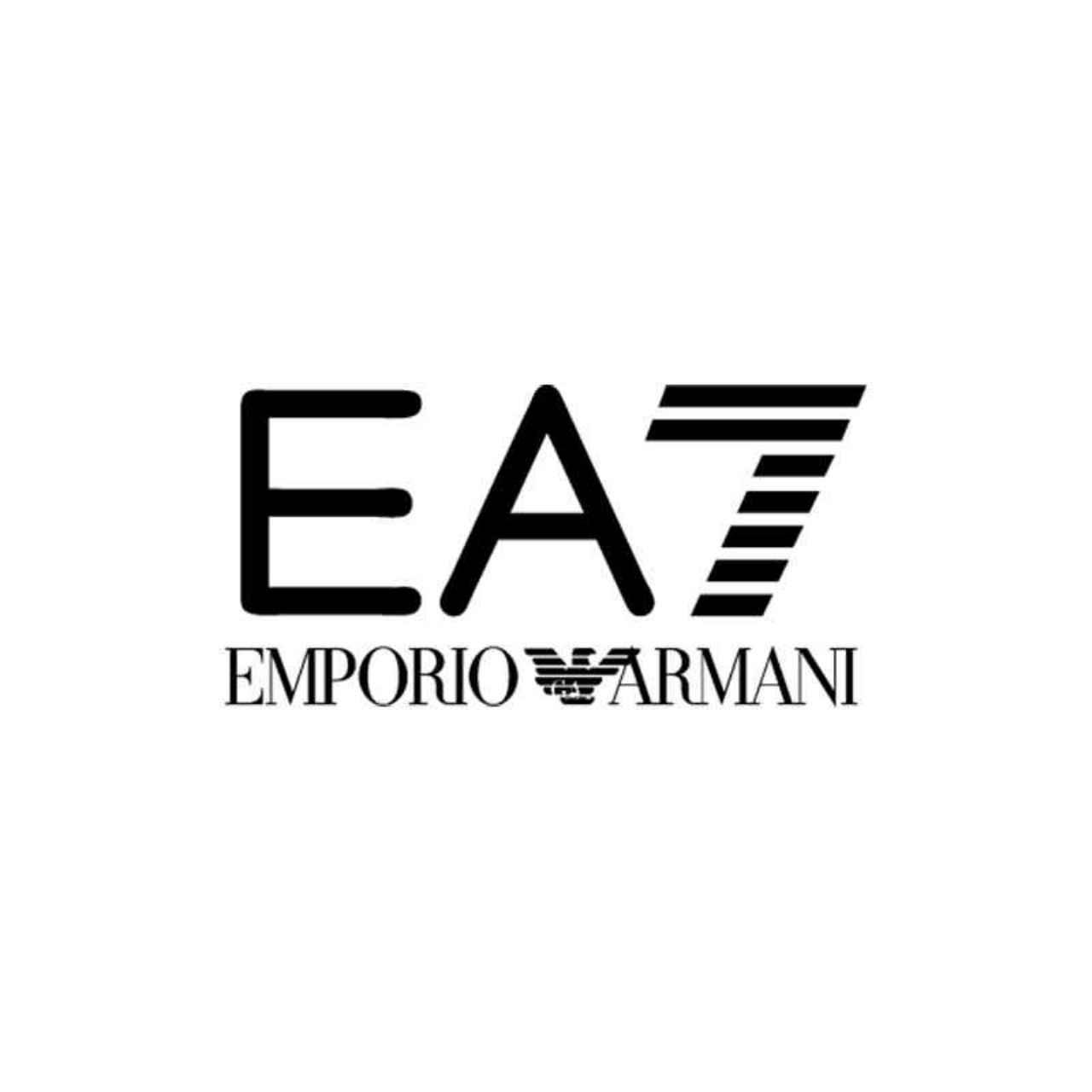 Scuola sci ski leader scuola sci snowboard prato nevoso - Emporio giorgio armani logo ...